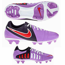 Nike Women's CTR360 Trequartista III FG Soccer Cleat Shoes 524938-565 Sz 7-7.5