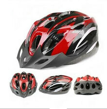New Outdoor Safety Helmet MTB Pad Mountain Bike Bicycle Adult Sport Cycling