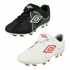 Boys Umbro Football Trainers Speciali Cup JKTKFG