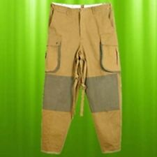 US WWII Paratroopers Reproduction Pants O.D