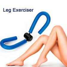 Thigh/Chest/Leg/Fat Exercise Trainer Toner Thigh Abdominal Fat Master Toning Gym