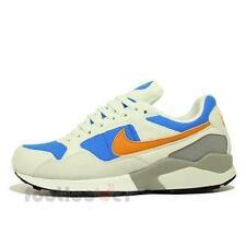 Shoes Nike Air Pegasus 92 414238 102 limited running man Fashion Style