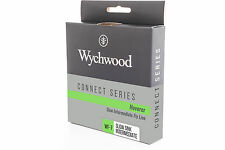Wychwood NEW The Hoverer Sub Surface Nymphing Fly Line Fishing FREE POST P+P