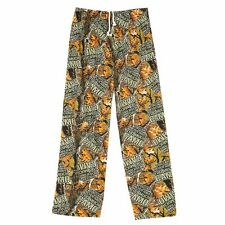 You Can Never Have Too Much Camo Pajama Pants