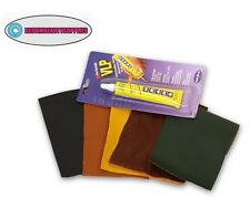 Performix Vlp Vinyl Leather Repair 12 Oz Lot Of 6 Ebay