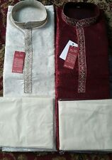 Men desi,India,Pakistan,Bengali,kurta pajama,party wear,sherwani,kurta churidar