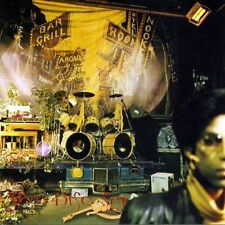 Sign 'O' the Times by Prince (CD, Apr-1987, 2 Discs, Paisley Park) pop rock