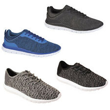 Mens Trainers Casual Fitness Walking Running  GAZELLE Gym Sports Shoes Sizes New
