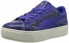 PUMA 35663001 Womens Puma Classic Extreme Animal Sneaker- Choose SZ/Color.
