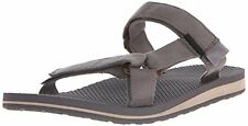 Teva Universal Slide-M Mens Slide Sandal- Choose SZ/Color.