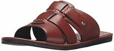 Stacy Adams Seaside Mens Slide Sandal- Choose SZ/Color.