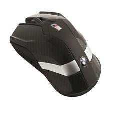 BMW  M wireless computer mouse