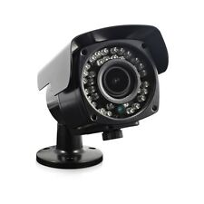 Swann PRO-A850V 720P Vari-Focal Day/Night Security Camera Night Vision 100ft / 3