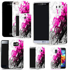 hard case cover for variety of mobiles - artful