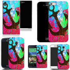 motif case cover for various Popular Mobile phones - mainstay