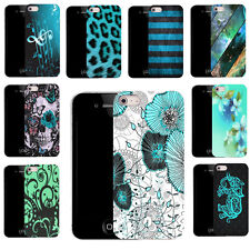pictured printed gel case cover for popular mobiles z58 ref