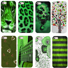 printed gel case cover for samsung mobiles z22 ref