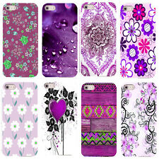 pictured printed case cover for various mobiles c27 ref
