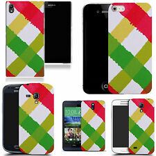 gel case cover for many mobiles - effigy   silicone