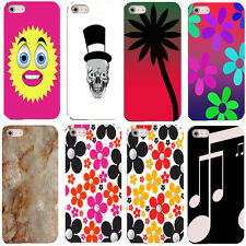 pictured gel case cover for apple iphone 6 plus mobiles c80 ref