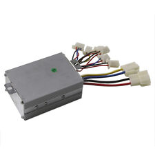 36V/48V 250W/350W Electric Bicycle E-bike Scooter Brushed Motor Controller Box