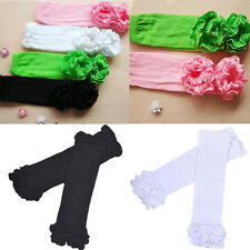 Good Baby Toddler Arm Leg Warmers Boys Girls Children Socks Legging Gym Ballet