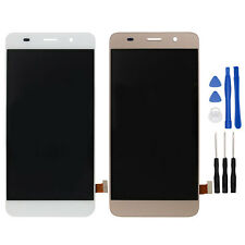 Original LCD and Touch Screen Assembly for Huawei Ascend Y6 Pantalla Tactil LCD
