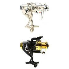 6BB High Power Gear Sea Tackle Spinning Spool Fishing Reel SG4000