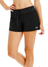 NEW Womens Lorna Jane Activewear LJ Advanced Excel Short