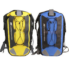 Waterproof Dry Bag Pack Backpack Storage Camping Hiking Sailing Fishing Sack 30L