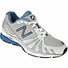New Balance WR890-Synthetic and mesh-Lace Womens WR890 Running