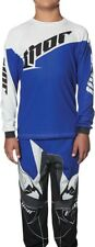 Thor MX Youth Tilt PJs - Performance and Quality Motocross Apparel