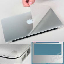3M Sticker Skin Cover Case Palm-Rest Protector fr Apple Old MacBook Pro 15 A1286
