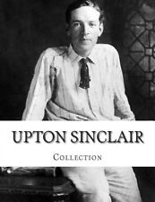 Upton Sinclair, Collection by Upton Sinclair