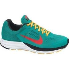 Mens NIKE STRUCTURE+ 17 Running Trainers 615587 306