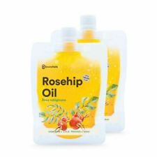 ROSEHIP OIL - ORGANIC 250ML - $35.95 - 100% PURE & UNSCENTED - **FREE SHIPPING**