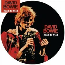 Knock on Wood [Live] [40th Anniversary Edition] [Single] by David Bowie