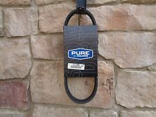 Pure Polaris Belt ~ 3211095 ~ 500 Sportsman and maybe others ~ NEW ~ NOS