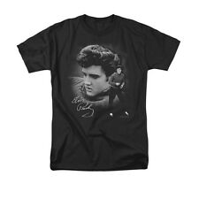 Elvis Presley - Sweater Adult T-Shirt