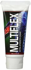Multiflex Cream Supports Pain Relief for Joints & Muscles 50ml