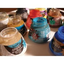 Speedball Super Pigmented Acrylic Ink 60ml. Delivery is Free
