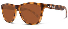 Abaco Kai Polarized Sunglasses-New-Free Shipping-Available in Multiple Colors