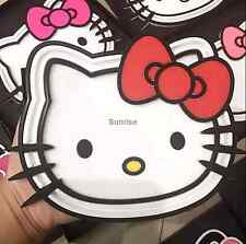 Hello Kitty Anti Slip Mat Car Dashboard Sticky Pad Mat QP270