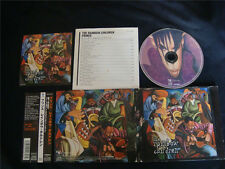 PRINCE The Rainbow Children Japan Digipack CD VICP-61736 W/OBI AND RARE STICKER!