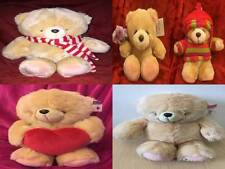 Forever Friends Bear Soft Toy