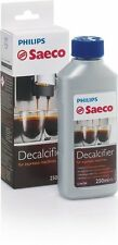 Philips Saeco Liquid Descaler for all Espresso Machines CA6700/47 - CA6700/48 -