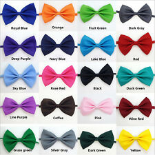 Lovely Small dog Bow Tie Grooming Dog Collar Pet Cat Dog Adjustable