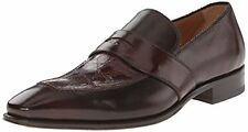 Mezlan Lambert Mens Slip-On Loafer- Choose SZ/Color.