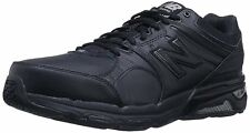 New Balance MX857 Training-M Mens Cross-Training Shoe- Choose SZ/Color.