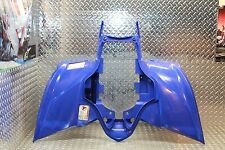Yamaha Yfz450R Yfz450X YFZ450 X R OEM Rear Fender Fuel Injected